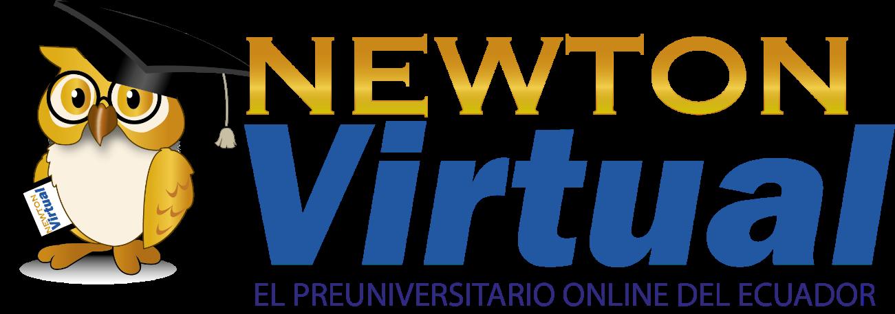Newton Virtual