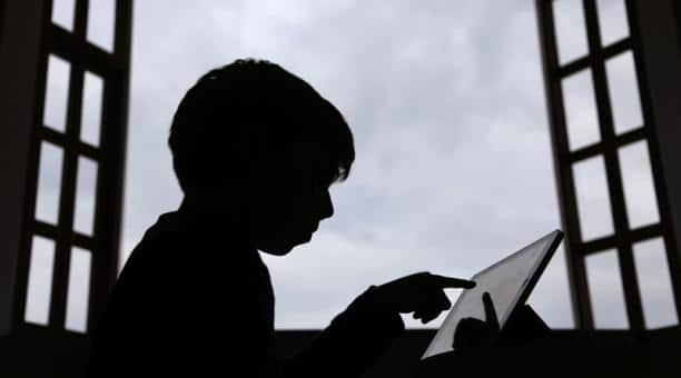 Retorno a clases presenciales suspendido hasta el 28 de febrero en área urbana; se aprueban planes piloto