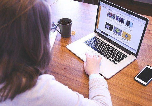 Oferta académica de Senescyt contempla carreras presenciales y online para este 2021