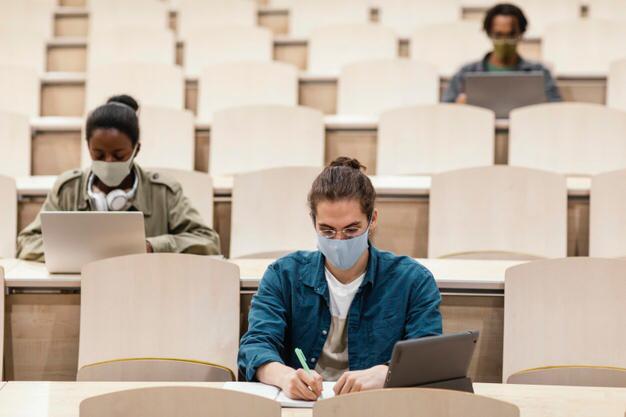 ¿El examen de acceso a la universidad se eliminará o no en este 2021?