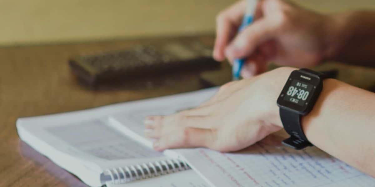 ¡Prepárate! Esta es la guía de estudio para rendir el examen Transformar ¿Cómo descargarla?